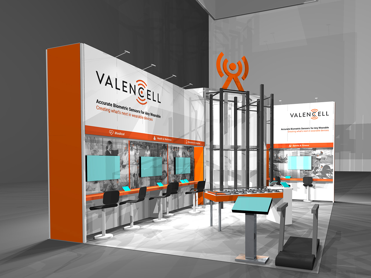 Trade Show Booth Graphic Design : Trade show exhibit archives point concepts